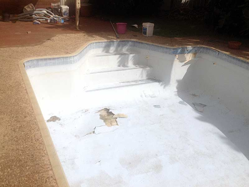 why-not-to-use-fibreglass-pool-renovation-3